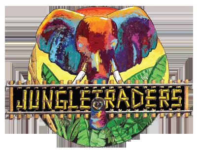 Jungletraders, Inc.